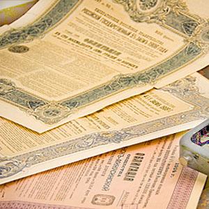 отказ в кредите из за поручителя