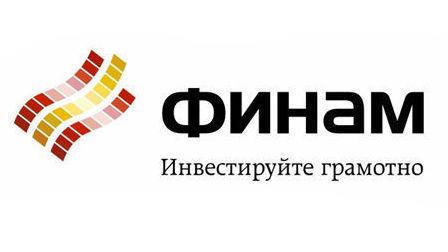 finam_zapuskaet_konkurs_otdyh_za_brokerskiy_schet_thumb_main