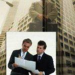 Финансовая политика: понятие и классификация