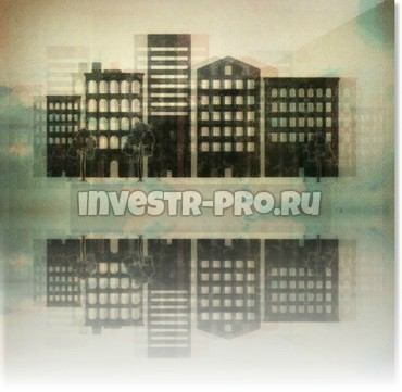 Государственные и муниципальные доходы