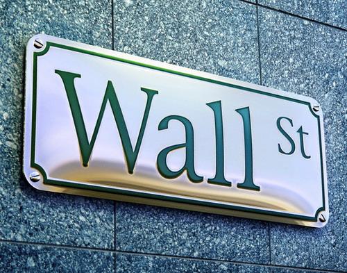 Профессиональная деятельность на рынке ценных бумаг