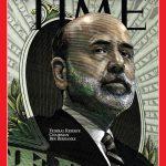Бен Бернанке: История успеха