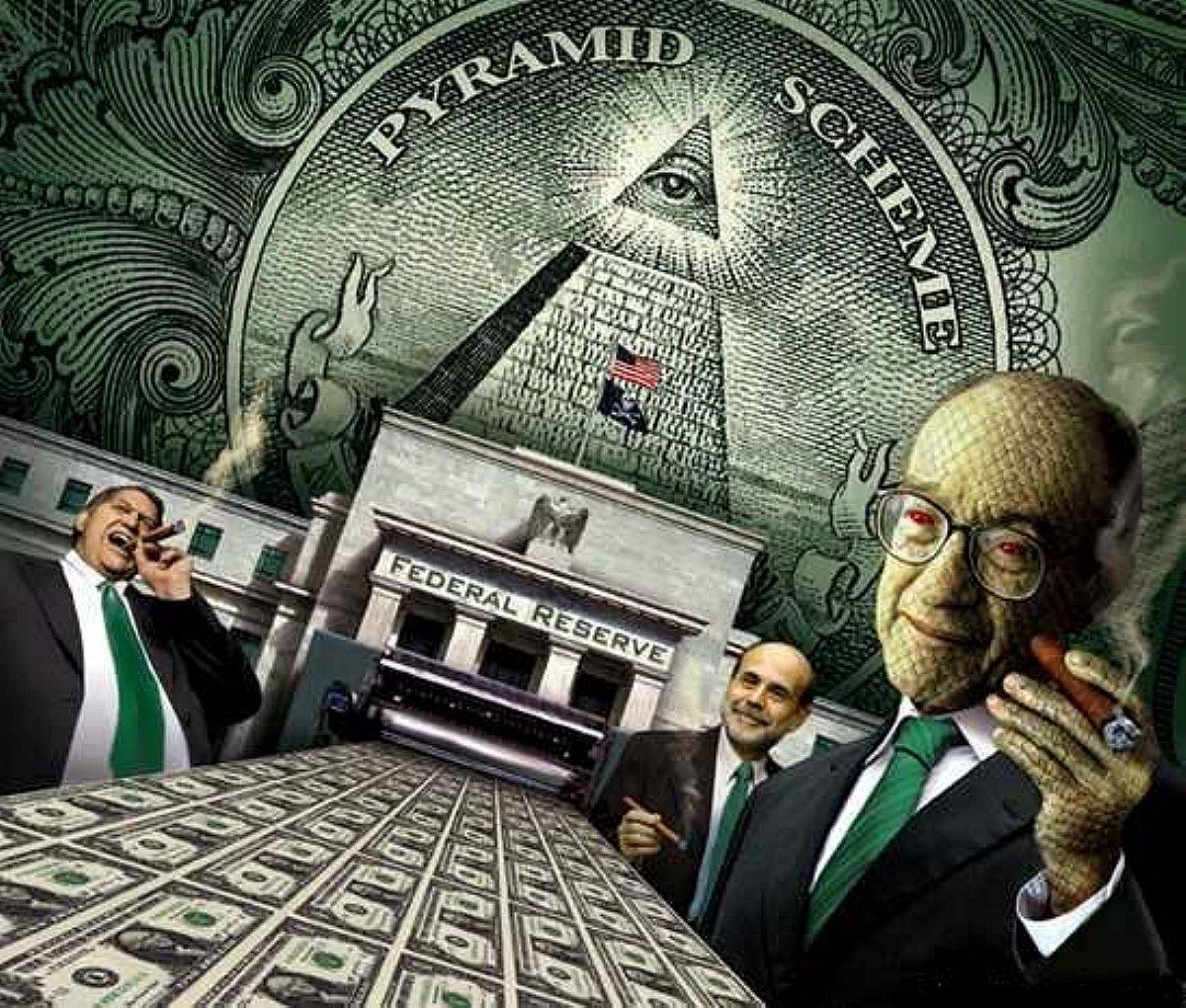Картинки по запросу ФРС