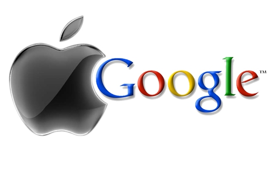 apple_and_google
