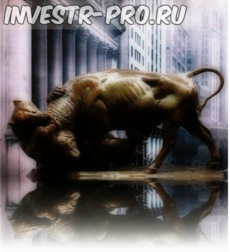 Чем отличается инвестор от спекулянта