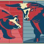 «Быки» и «Медведи» на фондовом рынке