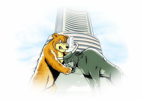Как зарабатывают на бирже «медведи»