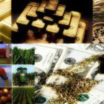 Бинарная торговля активами