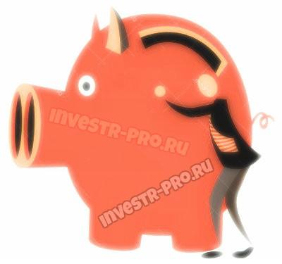 Функции инвестиционных банков
