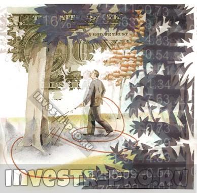 Как найти инвестора
