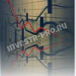 Индивидуальный инвестиционный счет ИИС)