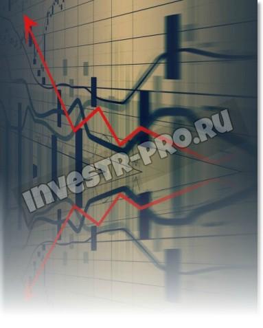 Индивидуальный инвестиционный счет ИИС