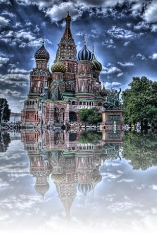 Россия в 2017 году станет инвестиционно привлекательной