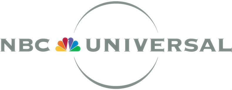 NBC Universal решила инвестировать в Snapchat $ 500 млн