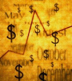 Структура финансовой системы