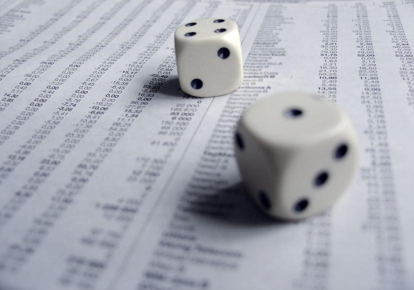 Измерение инвестиционного дохода и риска