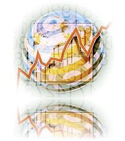 Экономика и фундаментальный анализ