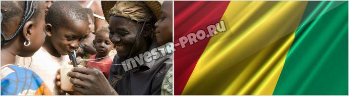 Гвине́йская Респу́блика