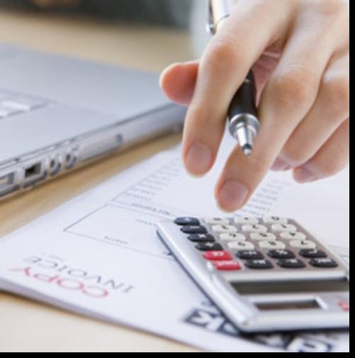 Инвестиционный налоговый кредит