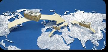 Функции рынка ценных бумаг
