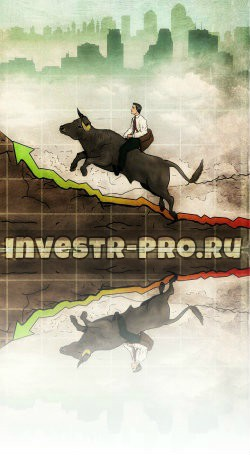 кто такие быки на рынке акций