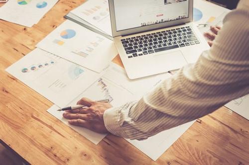 Что представляют собой реальные инвестиции? — investim.info