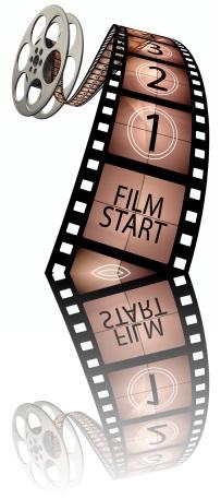 Инвестирование в кино в России