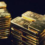 спрос на золото достиг максимума после выхода Великобритании из ЕС и победы Трампа