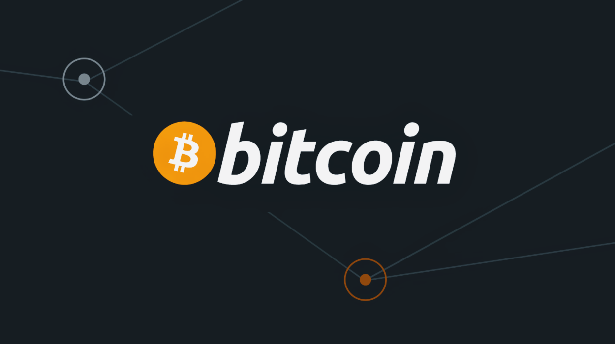 Биткоин (Bitcoin): что это такое, как работает и полная история