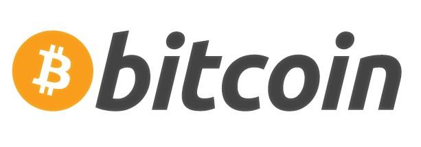 Логотип Биткоин (Bitcoin)