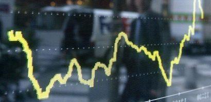 Продажа акций: самые основные правила