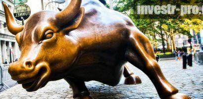 5 мифов об инвестициях