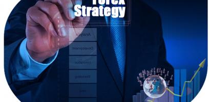 9 самых прибыльных форекс стратегий