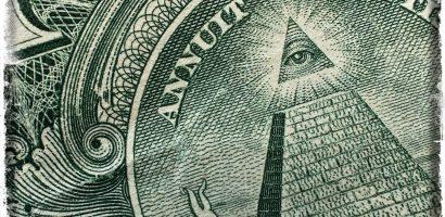 Топ-10 фактов о долларе США (USD)