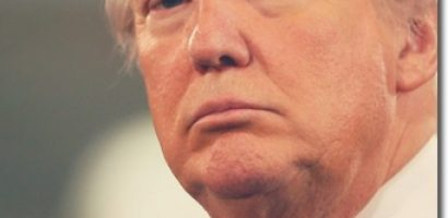 Как новоизбранный президент США Дональд Трамп влияет на котировки