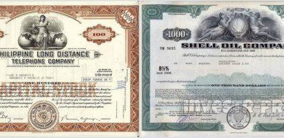 Эмитент ценных бумаг: сущность и классификация