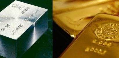Топ-10 самых драгоценных металлов 2016 года