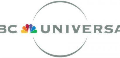 Телекомпания NBC Universal решила инвестировать в Snapchat $ 500 млн