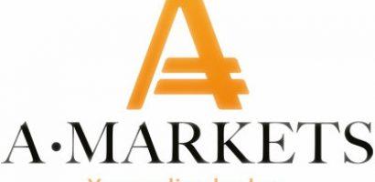 Брокерская компания Amarkets: подробный обзор