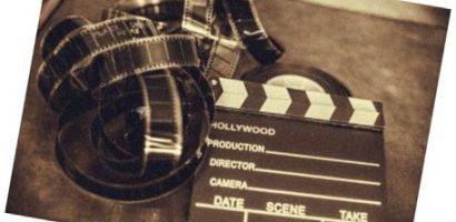 Инвестиции в кино: как это работает