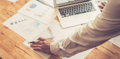 Реальные инвестиции: главные особенности и сущность