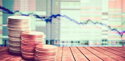 Рубль и российский рынок акций начинают 2017 год, показывая уверенный рост