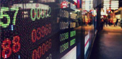 Инвестиции в российские облигации продемонстрировали  рекордный уровень