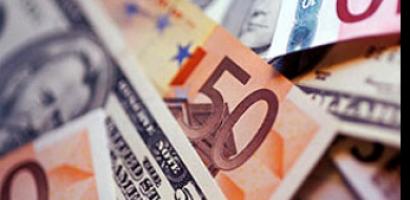 Сравнительная характеристика схем финансирования