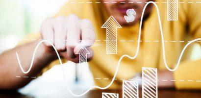Управление рисками в инвестиционной деятельности